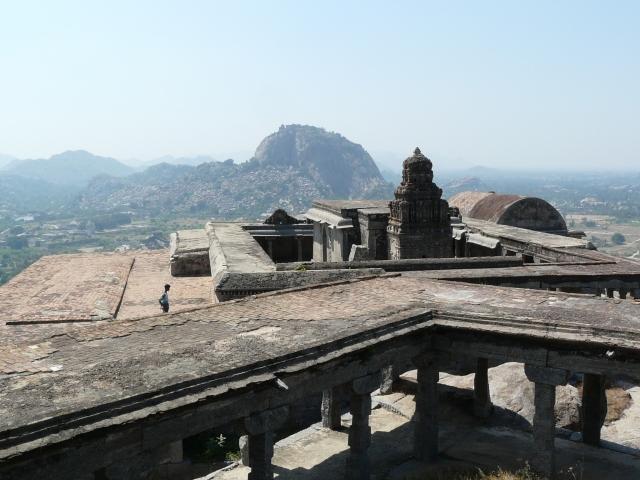 krishnagiri 04 02