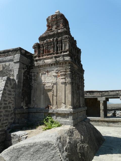 krishnagiri 04 04