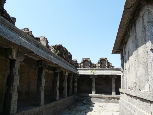 krishnagiri 04 06