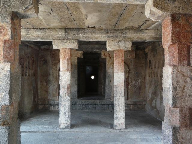 krishnagiri 04 07