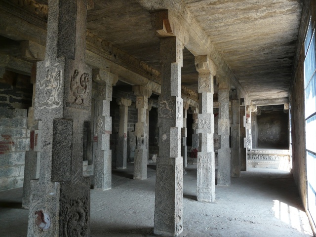 krishnagiri 05 01