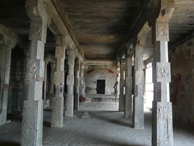 krishnagiri 05 02