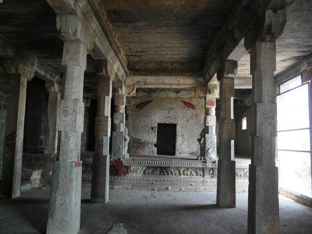 krishnagiri 05 03