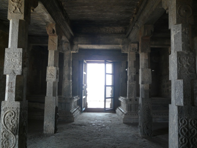 krishnagiri 05 04