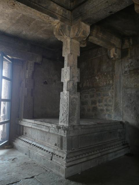 krishnagiri 05 05