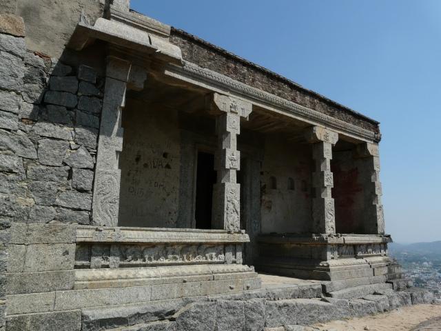 krishnagiri 06 01
