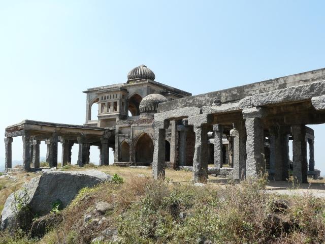 krishnagiri 07 01