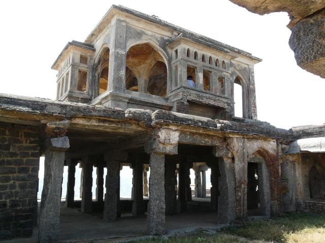 krishnagiri 07 04