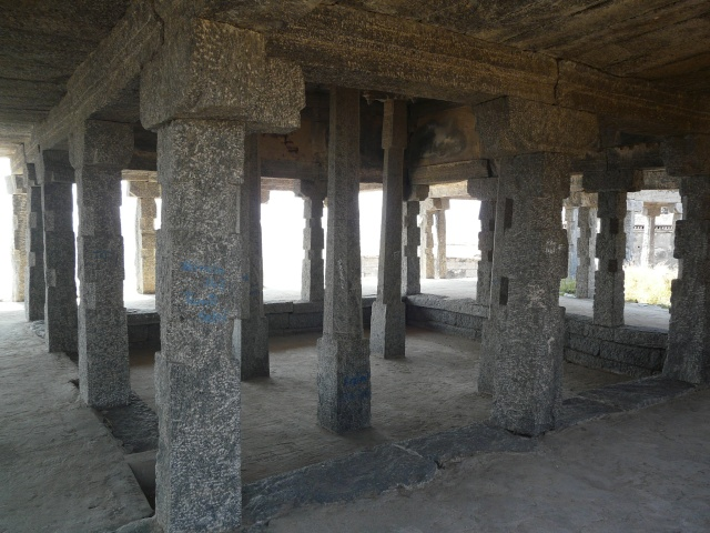 krishnagiri 08 01