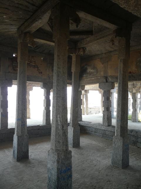 krishnagiri 08 02