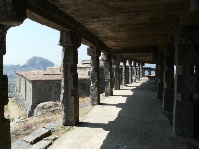 krishnagiri 08 03