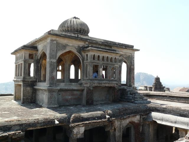 krishnagiri 09 01