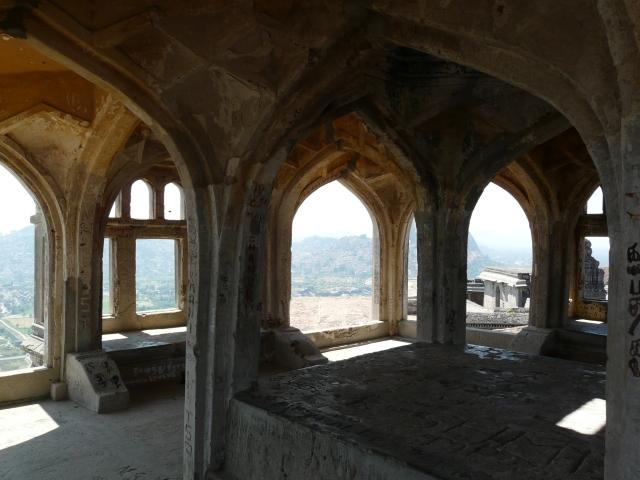 krishnagiri 09 04
