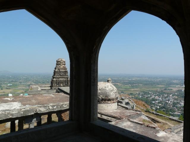 krishnagiri 10 03
