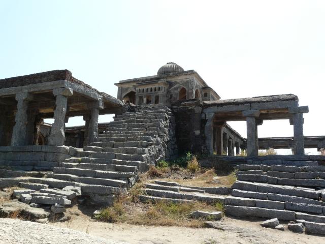 krishnagiri 11 01