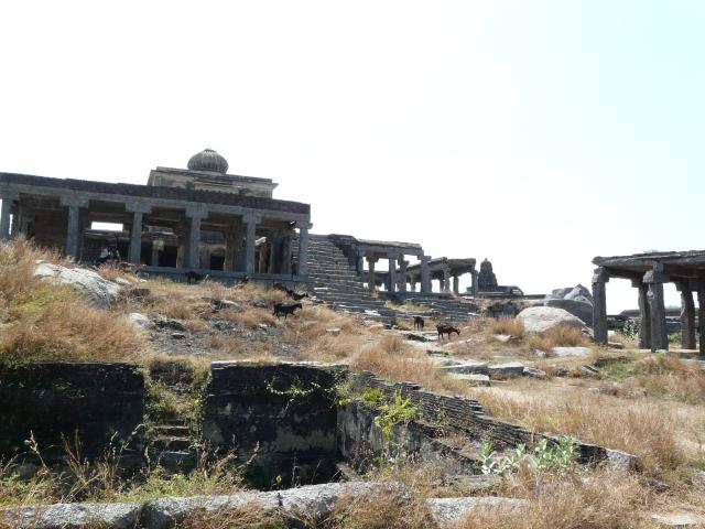krishnagiri 11 02