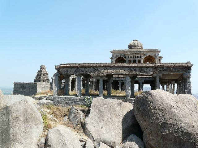 krishnagiri 11 03