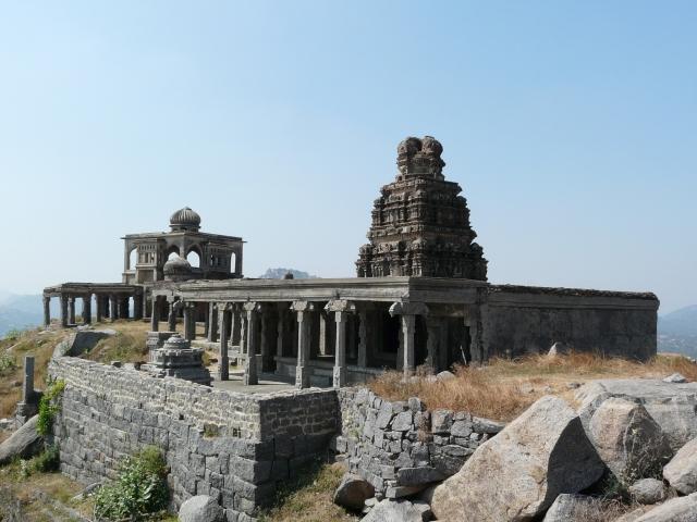 krishnagiri 12 01