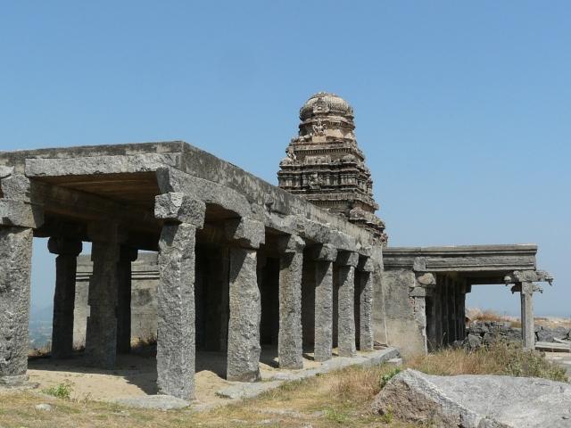 krishnagiri 12 02