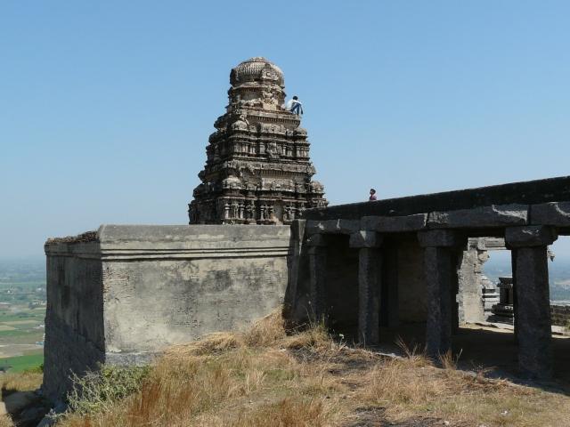 krishnagiri 12 03