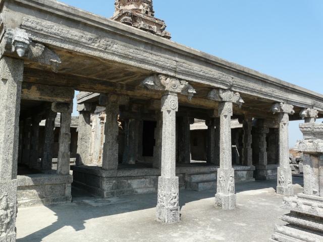krishnagiri 12 04