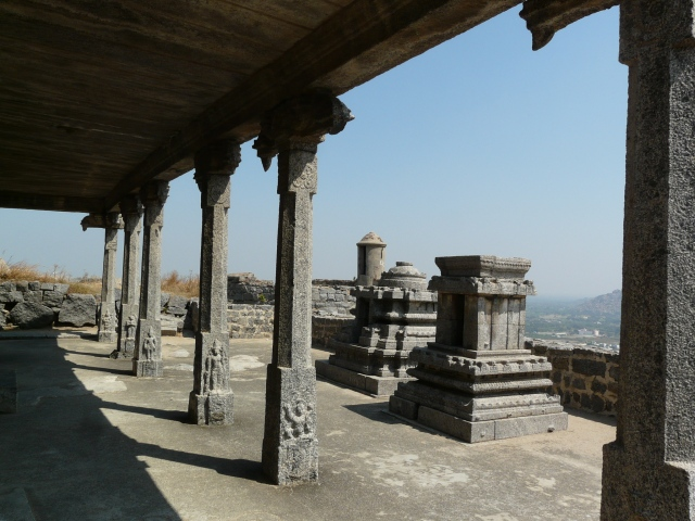 krishnagiri 12 05