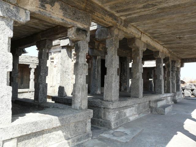 krishnagiri 12 06