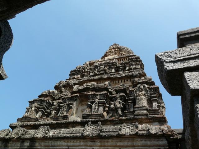 krishnagiri 12 07