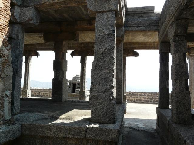 krishnagiri 12 08