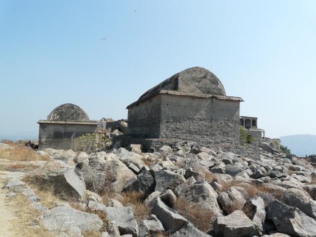 krishnagiri 13 01