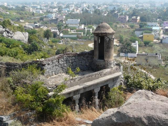 krishnagiri 14 04
