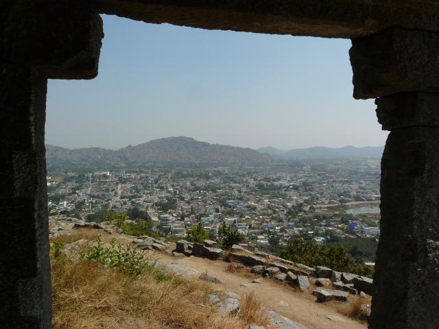 krishnagiri 14 05
