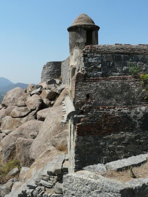 krishnagiri 14 06