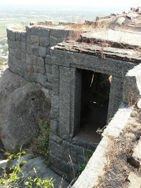 krishnagiri 14 08