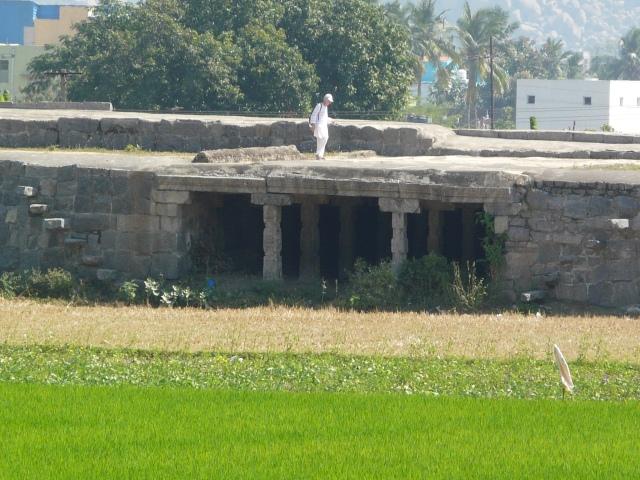 krishnagiri 14 09