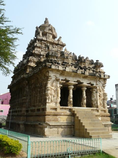 mukteshwar 01 03
