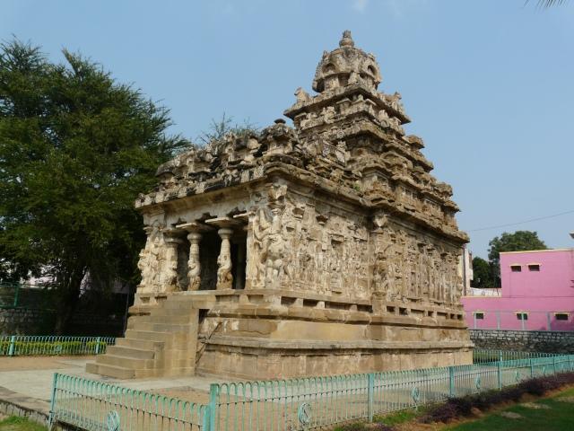 mukteshwar 01 05