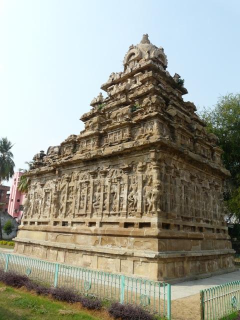 mukteshwar 01 06