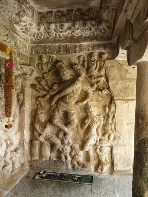 mukteshwar 03 01
