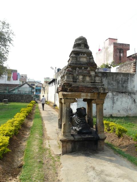mukteshwar 04 01