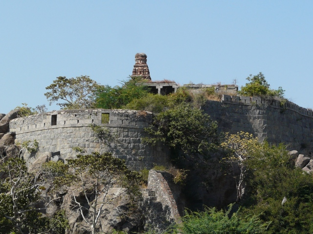 outer fort 05 07