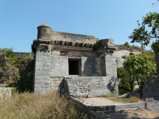 top of rajagiri 02 01