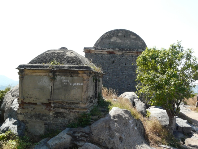 top of rajagiri 02 03