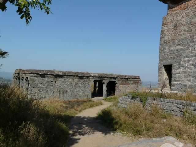 top of rajagiri 03 01