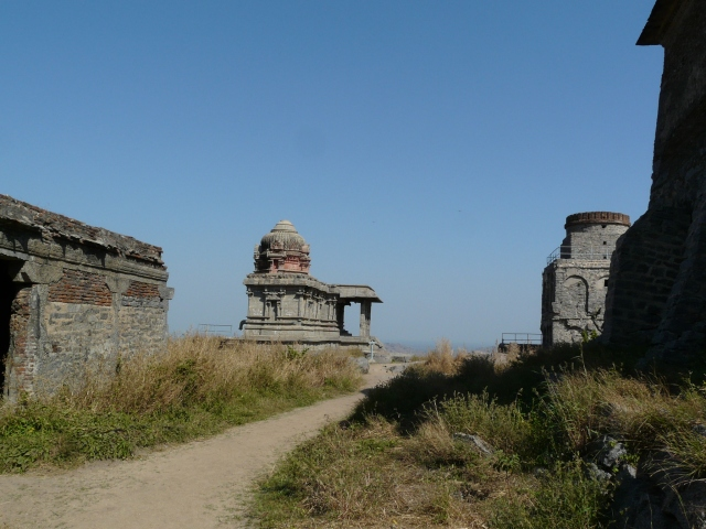 top of rajagiri 04 01