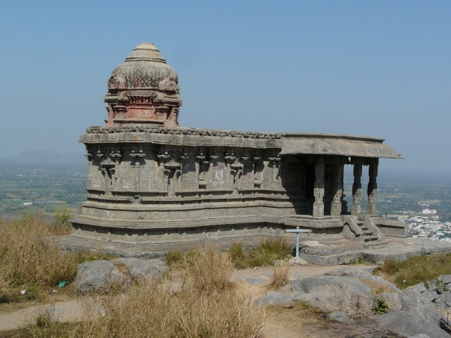 top of rajagiri 04 02