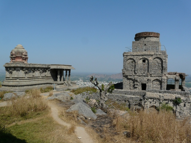 top of rajagiri 05 01