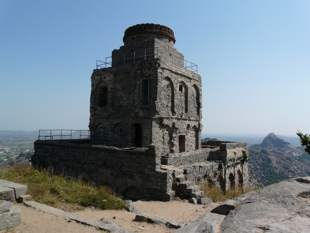 top of rajagiri 05 02