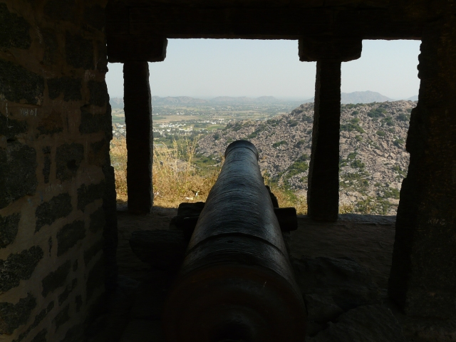 top of rajagiri 05 04