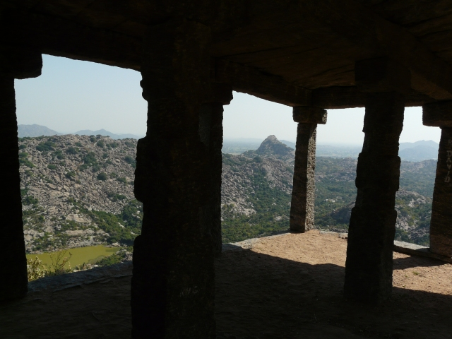 top of rajagiri 05 05